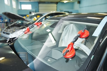 Auto Glass Replacement | Auto Glass Brokers